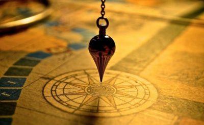 pendule astro numerologie